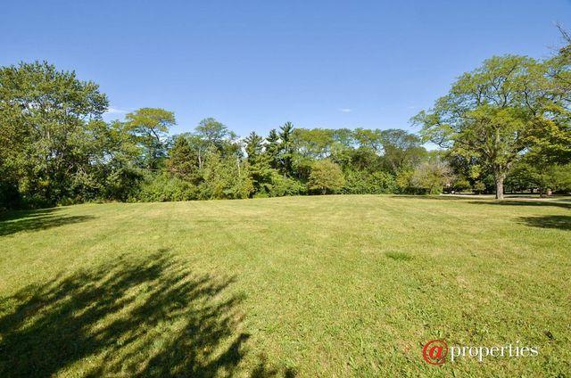 2024 Burr Oak Drive, Glenview, IL - USA (photo 1)