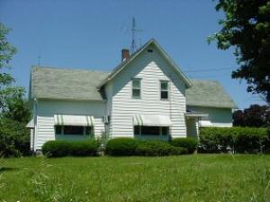 W2164 County Road O, Oconomowoc, WI - USA (photo 1)
