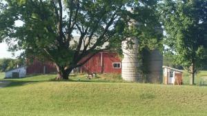 W2164 County Road O, Oconomowoc, WI - USA (photo 5)