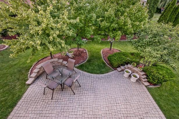 Backyard Areal (photo 3)