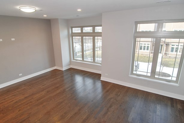 7 Forest Avenue 15, River Forest, IL - USA (photo 3)