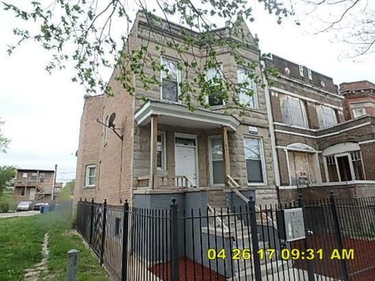 1622 S Drake Avenue, Chicago, IL - USA (photo 2)