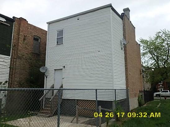 1622 S Drake Avenue, Chicago, IL - USA (photo 3)