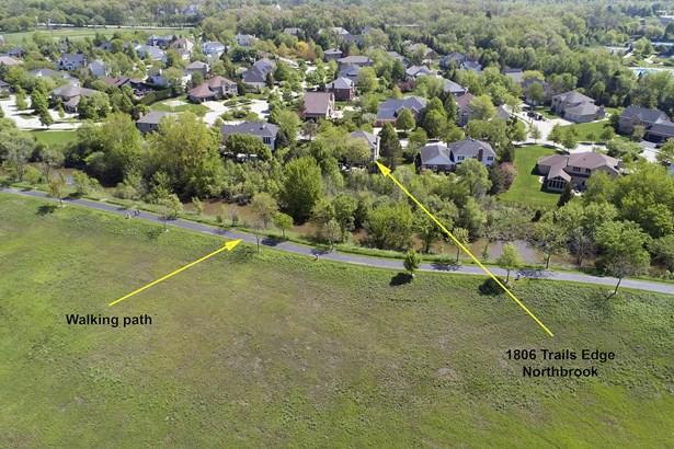 1806 Trails Edge Drive, Northbrook, IL - USA (photo 3)