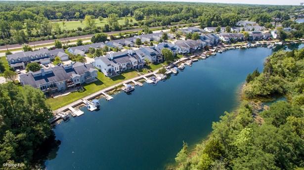 234 Harbor Lndg, Braidwood, IL - USA (photo 3)