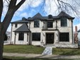 171 E Oneida Avenue, Elmhurst, IL - USA (photo 1)