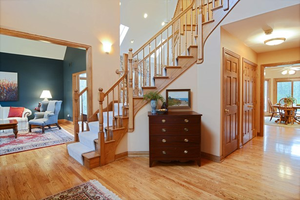 3385 Old Mchenry Road, Long Grove, IL - USA (photo 3)
