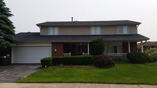 9023 Kingston Lane, Orland Park, IL - USA (photo 1)