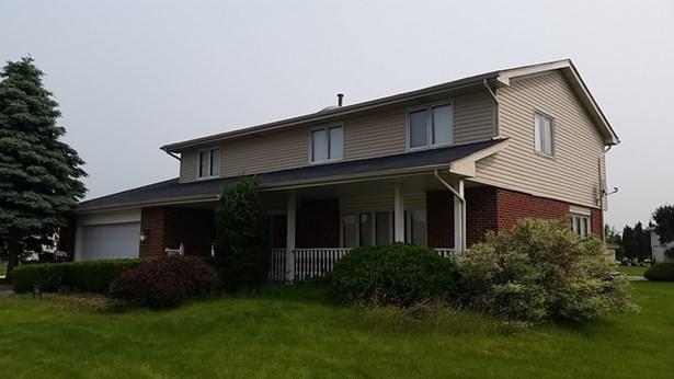 9023 Kingston Lane, Orland Park, IL - USA (photo 2)