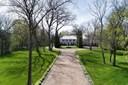 578 Sunset Ridge Road, Northfield, IL - USA (photo 1)