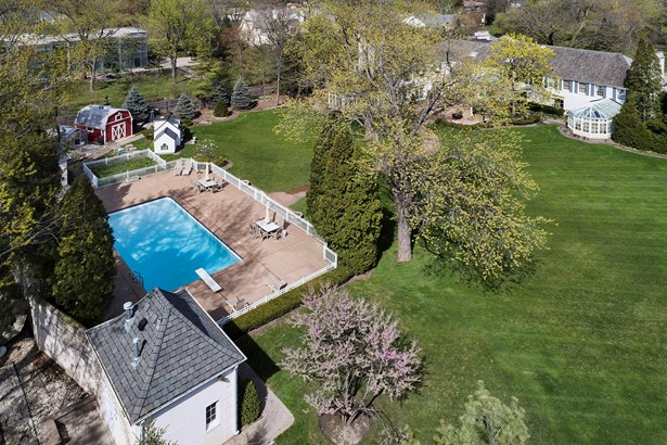 578 Sunset Ridge Road, Northfield, IL - USA (photo 3)