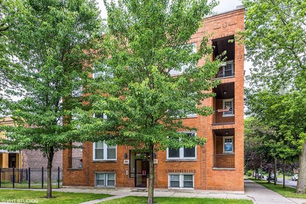 6800 S Dante Avenue 1, Chicago, IL - USA (photo 1)
