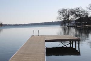 420 W Park Dr, Twin Lakes, WI - USA (photo 2)