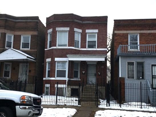 6946 S Eberhart Avenue, Chicago, IL - USA (photo 2)