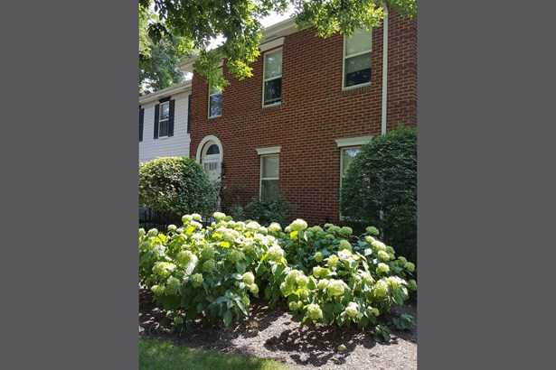 9025 Lincolnwood Drive 2b, Evanston, IL - USA (photo 1)