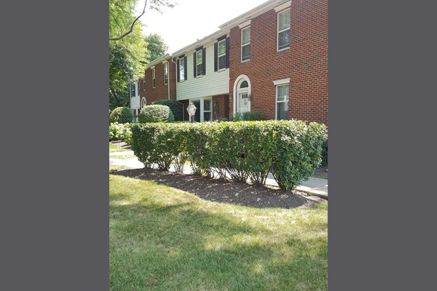 9025 Lincolnwood Drive 2b, Evanston, IL - USA (photo 5)