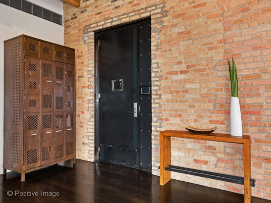 835 N Wood Street 401, Chicago, IL - USA (photo 3)