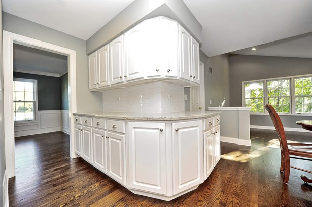 Butler's pantry (photo 5)