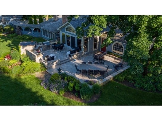 10612 Country Club Road, Bull Valley, IL - USA (photo 3)