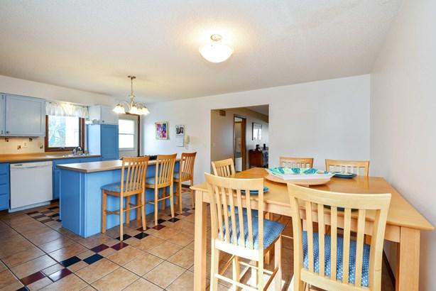 Kitchen/Dining (photo 5)