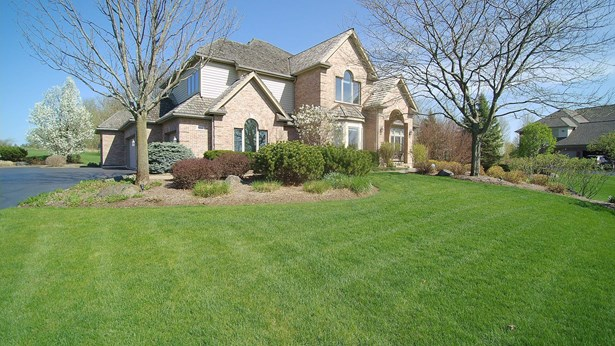 114 Governors Way, Hawthorn Woods, IL - USA (photo 1)