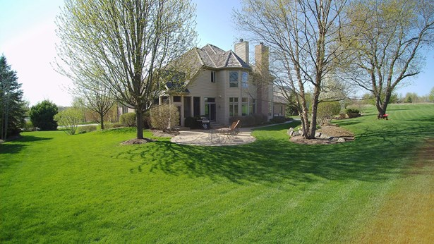 114 Governors Way, Hawthorn Woods, IL - USA (photo 3)