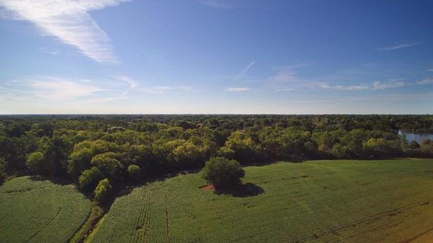 25448 N Gilmer Road, Hawthorn Woods, IL - USA (photo 2)