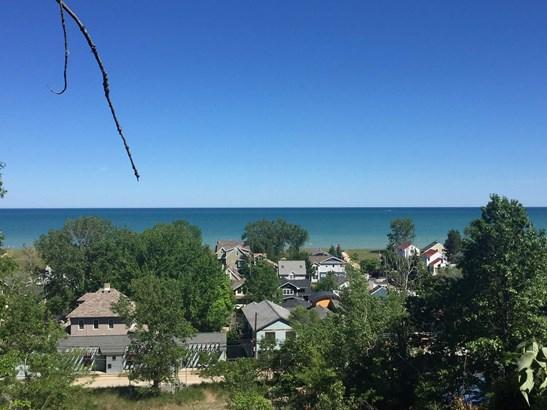 49-(lot) Lakeshore, Michigan City, IN - USA (photo 2)