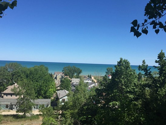 49-(lot) Lakeshore, Michigan City, IN - USA (photo 3)