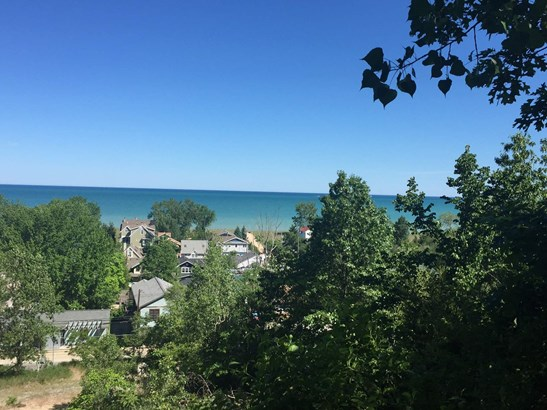 49-(lot) Lakeshore, Michigan City, IN - USA (photo 4)