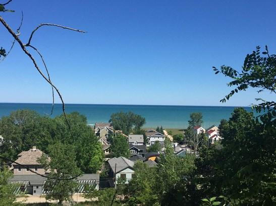 49-(lot) Lakeshore, Michigan City, IN - USA (photo 5)