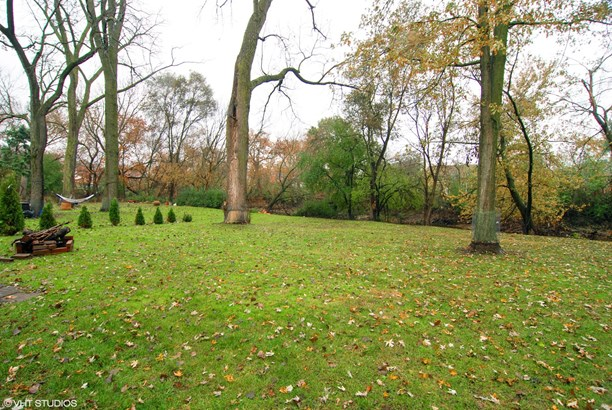 8701 Circle Drive, Brookfield, IL - USA (photo 4)