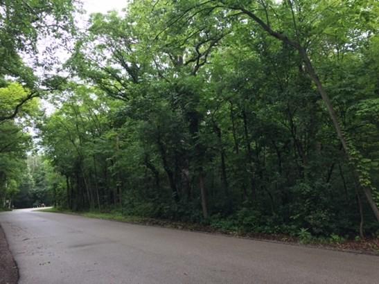 15299 W Old School Road, Mettawa, IL - USA (photo 1)