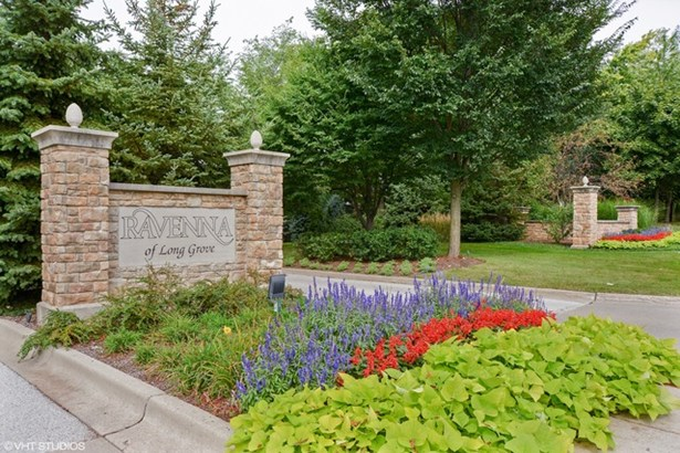 7237 Greywall Court, Long Grove, IL - USA (photo 1)