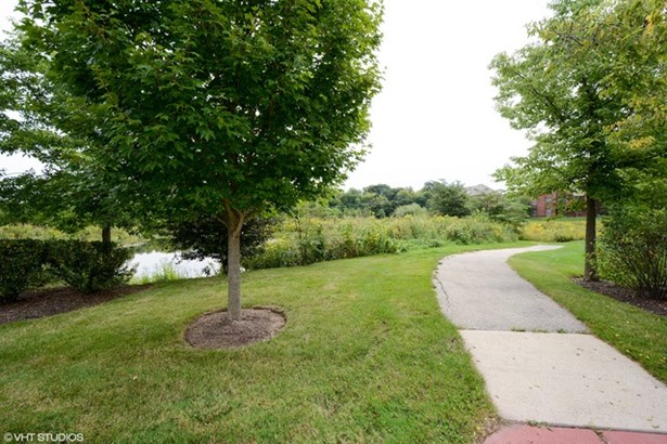 7237 Greywall Court, Long Grove, IL - USA (photo 4)