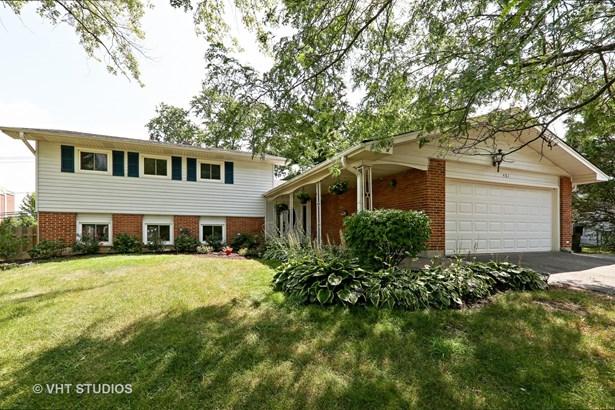 2s481 Lloyd Avenue, Lombard, IL - USA (photo 1)