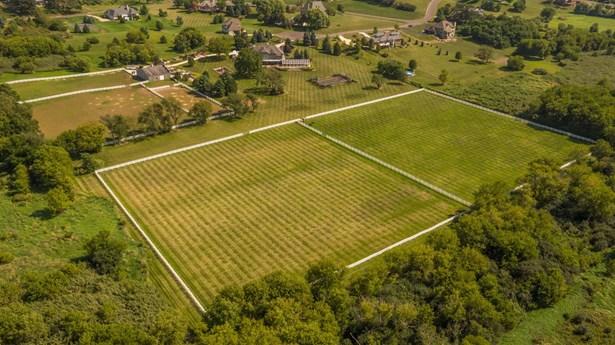 1703 Ginko Court, Mchenry, IL - USA (photo 3)