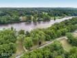 0a E Riverside Road, Buchanan, MI - USA (photo 1)