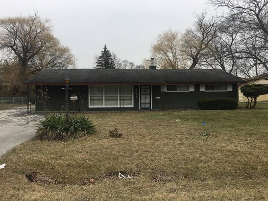 4671 185th Place, Country Club Hills, IL - USA (photo 1)