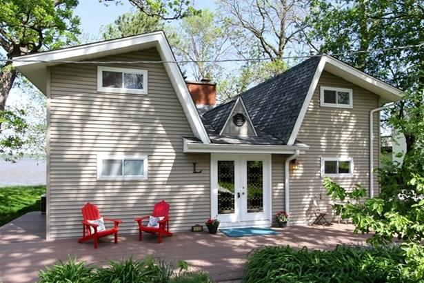 36910 N Stanton Point Road, Ingleside, IL - USA (photo 1)