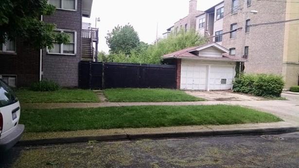 5900 N Paulina Street, Chicago, IL - USA (photo 2)