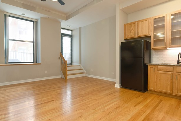 208 W Washington Street 509, Chicago, IL - USA (photo 2)