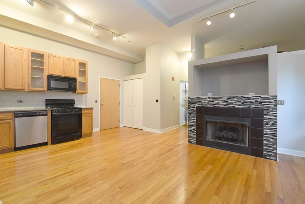 208 W Washington Street 509, Chicago, IL - USA (photo 4)