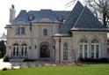 314 Shoreline Court, Glencoe, IL - USA (photo 1)