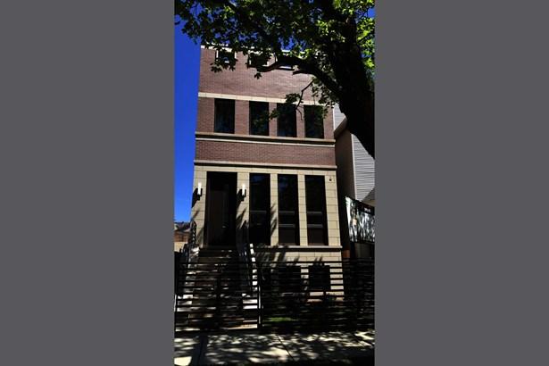 1432 W George Street, Chicago, IL - USA (photo 2)