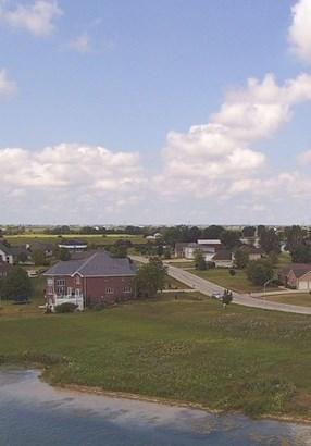 2814 Ninovan Lane, Minooka, IL - USA (photo 3)
