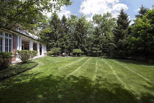 1070 Fisher Lane, Winnetka, IL - USA (photo 3)