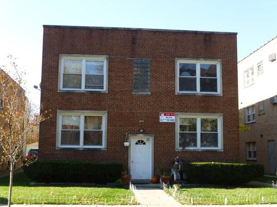 8034 Kenton Avenue, Skokie, IL - USA (photo 1)
