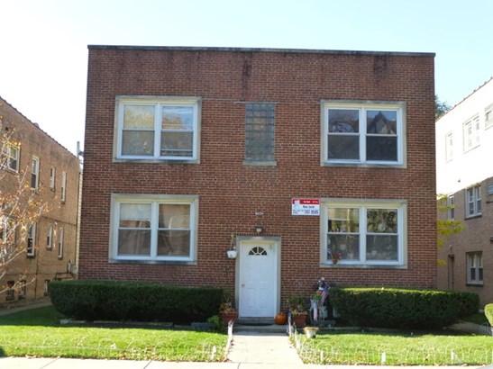 8034 Kenton Avenue, Skokie, IL - USA (photo 3)