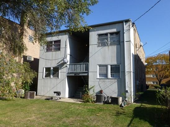 8034 Kenton Avenue, Skokie, IL - USA (photo 5)
